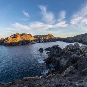 Cabo de Creus1