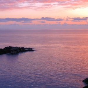 Cabo de Creus2