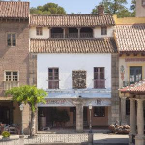 Cantabria2