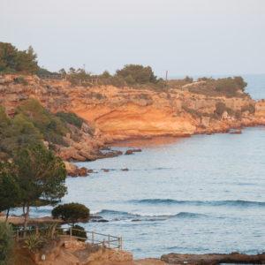 Cap Roig1