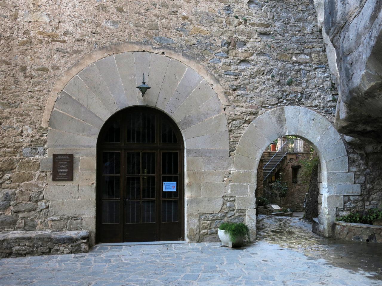 Casa del Priorat1