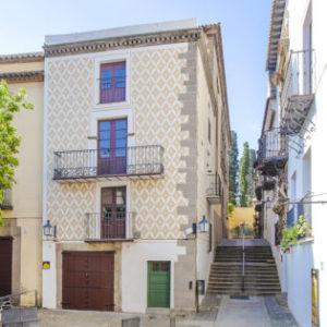 Comunidad Valenciana1
