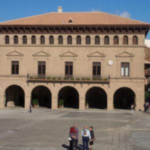 Comunidad Valenciana2