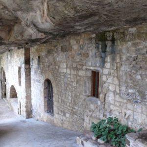Iglesia de Sant Miquel2