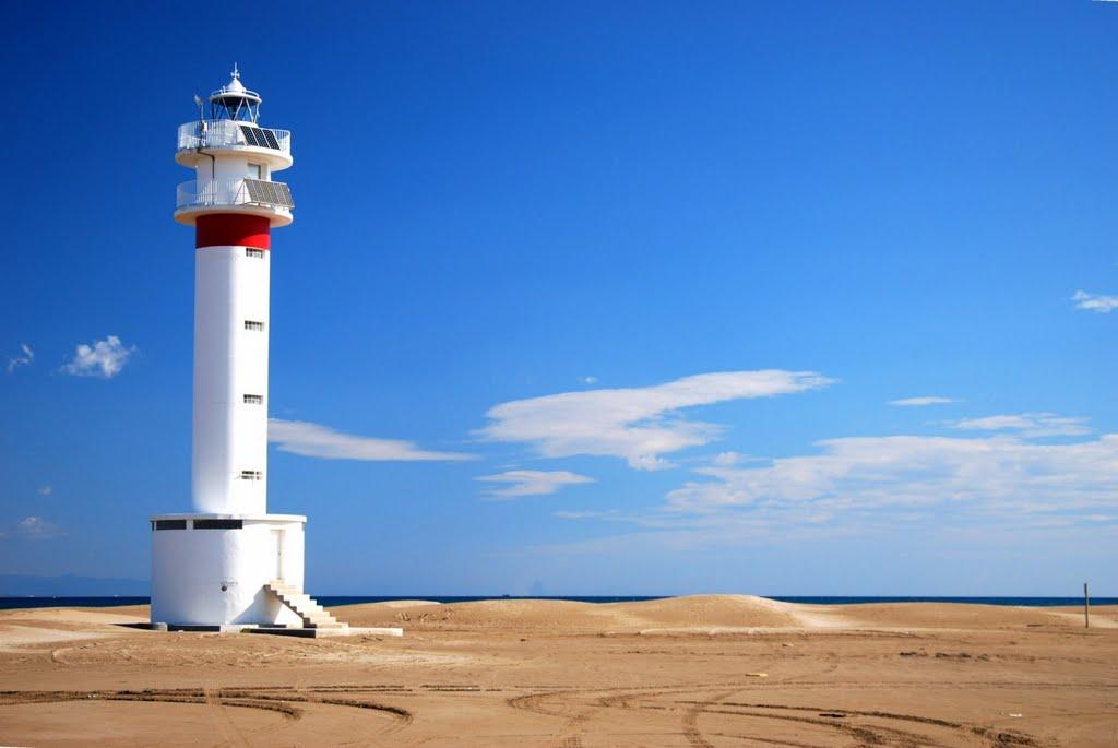 Wonders of the Ebro Delta
