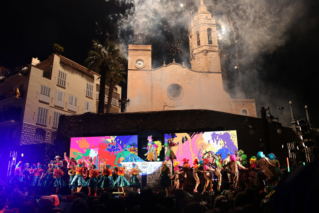 Carnival-of-Sitges
