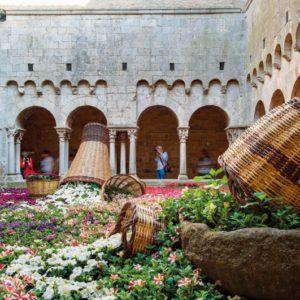 Girona temps de flors1