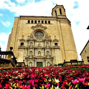 Girona temps de flors2