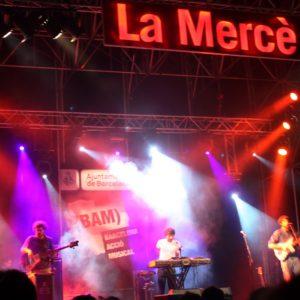 La Mercè2